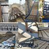 تولید و اجرای تیرچه سقف بدون واسطه زیر نظر مهندس عمران