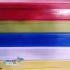 خدمات تزریق پلاستیک تا ۴ کیلو