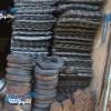 آهن ساختمانی میلگرد رابیتس نبشی تیرآهن