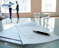 نکات مهم قرارداد خرید و فروش کارگاه صنعتی