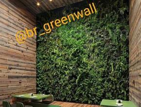 تولید و پخش و فروش انواع چمن دیوار سبز