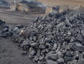 تولید کننده کک از زغال سنگ