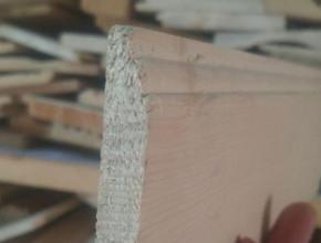 فروش عمده قرنیز چوبی