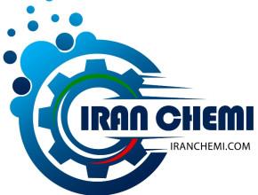 شرکت ایران شیمی