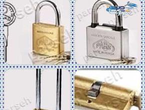 شیلنگ آب و گاز و تراز،قفل،لوله و اتصالات،چسب