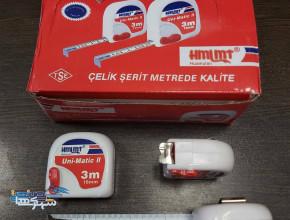 واردات مستقیم ابزارهای دستی و برقی