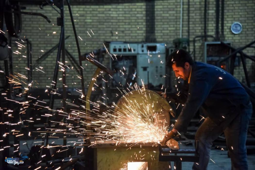 شرکت تولیدی وسایل،تجهیزات،لوازم و دستگاه باشگاه بدنسازی تندر اسپرت