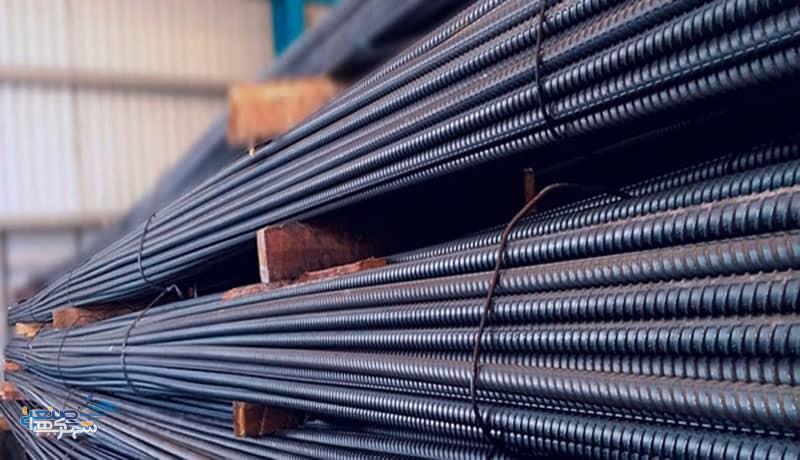فروش اهن الات صنعتی و ساختمانی